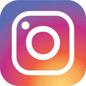 Instagram Quiz – How to Add a Quiz to Your Instagram