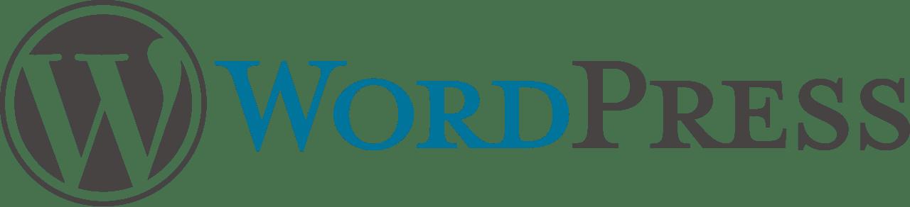 wordpress poll plugin logo