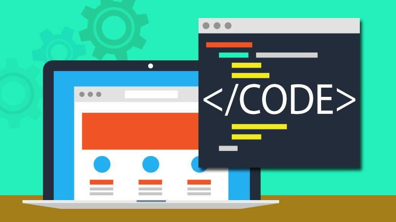 Html form article