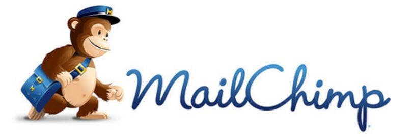 Mailchimp Quiz logo