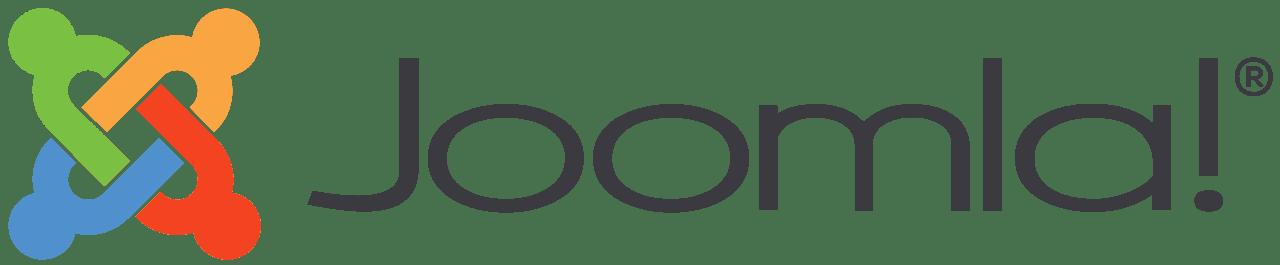 Joomla Poll Logo