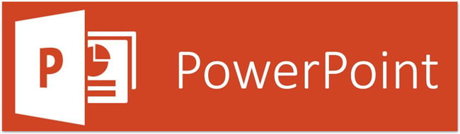 Powerpoint form