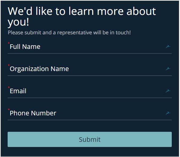 google form alternative form stand alone