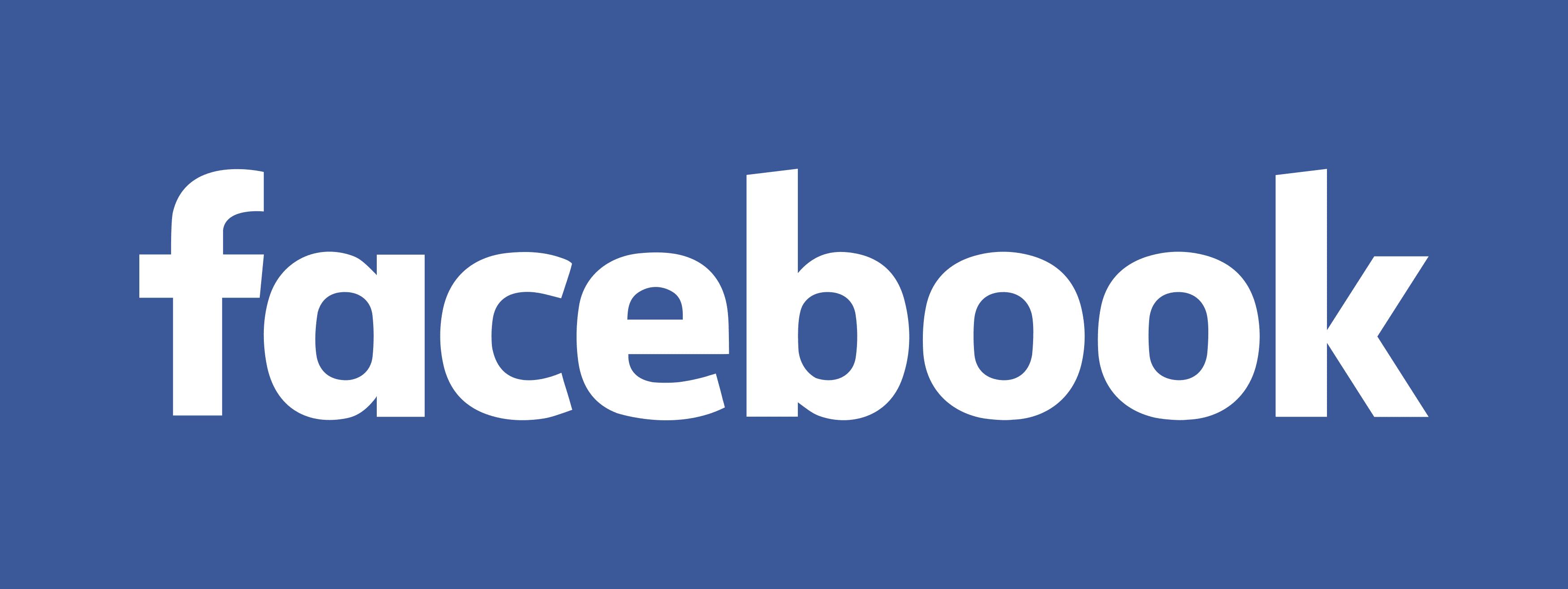 form on facebook