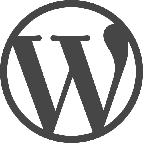 WordPress Quiz Plugin – How to Add a Quiz to Your Site