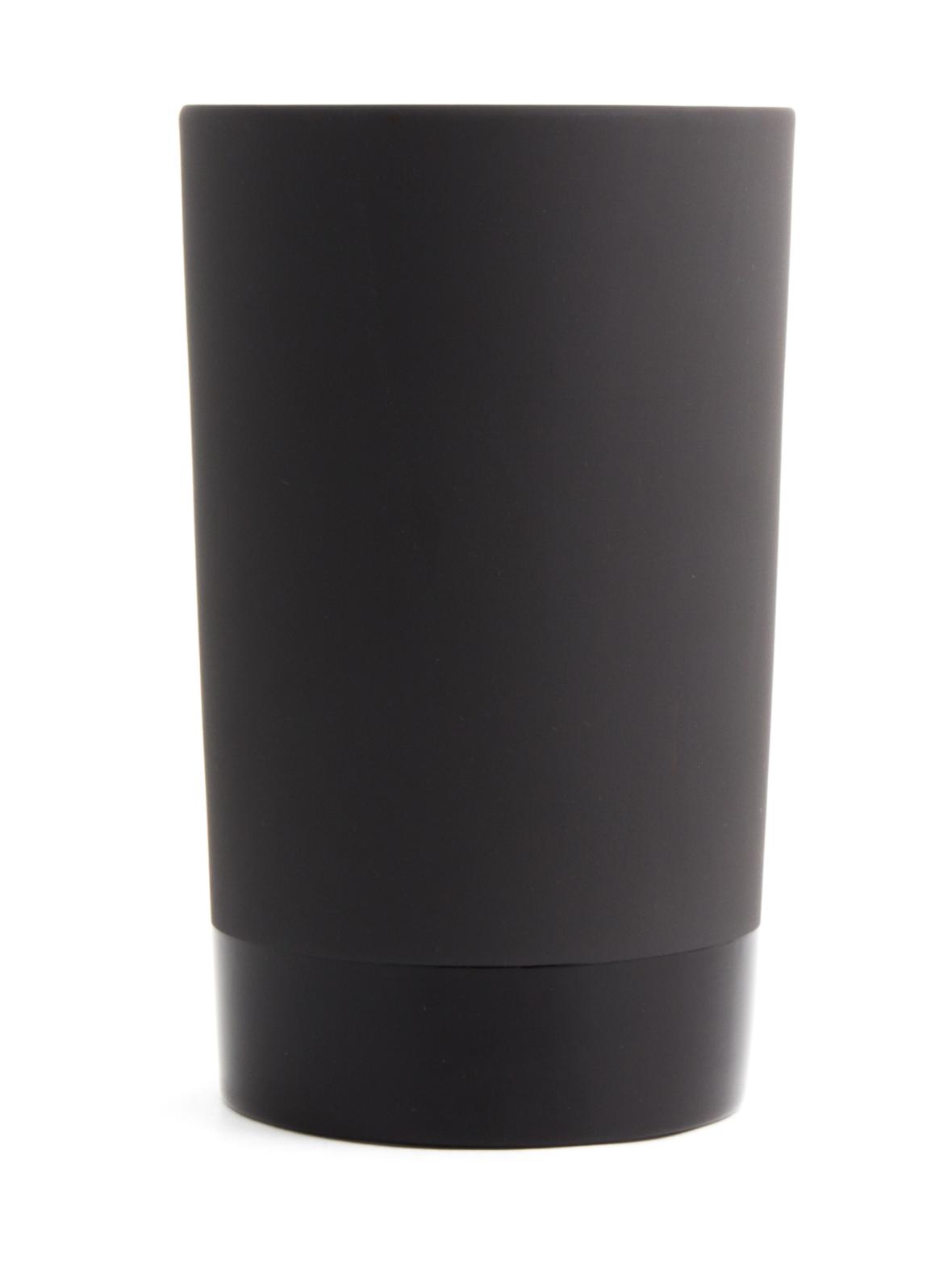 Magisso Cooling Ceramics Viininjäähdytin, musta, Magisso