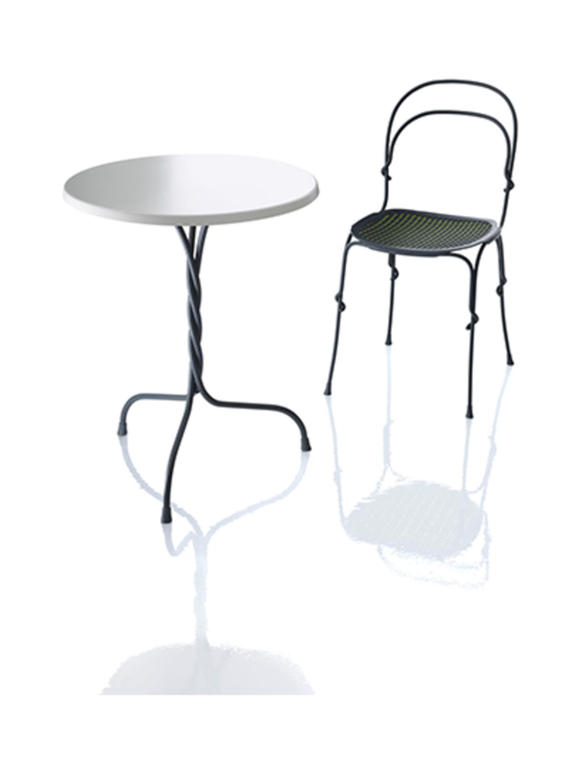 Vigna-tuoli, Magis