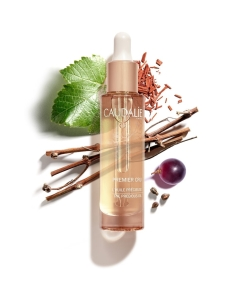 Caudalíe - Premier Cru The Precious Oil -kasvoöljy 28 ml | Stockmann
