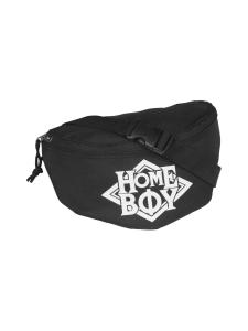 Homeboy - Tourist Bag -laukut - MUSTA   Stockmann