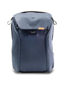 Peak Design - Peak Design Everyday Backpack 30L (v2) kamerareppu - Midnight - null | Stockmann