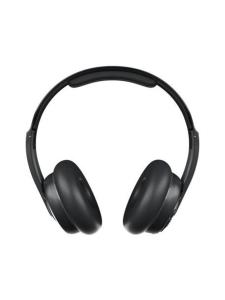 Skullcandy - CASETTE -kuulokkeet - Black - MUSTA | Stockmann