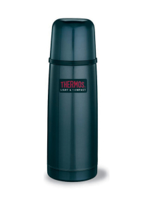 Thermos - Thermos Midnight Blue 0,35 l - TUMMANSININEN | Stockmann