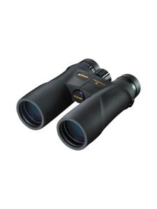 Nikon - Nikon Prostaff 5 12x50 | Stockmann