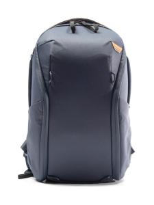 Peak Design - Peak Design Everyday Backpack ZIP 15L kamerareppu - Midnight - null | Stockmann