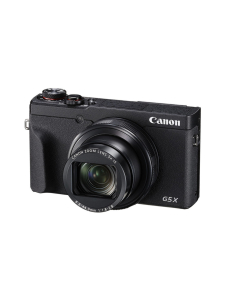 Canon - Canon PowerShot G5 X Mark II -digitaalikamera | Stockmann