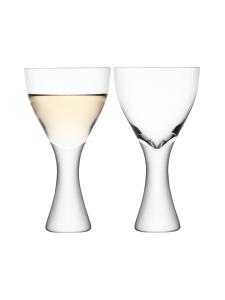 LSA International - Viinilasi LSA Elina 300ml (2 kpl) - null | Stockmann