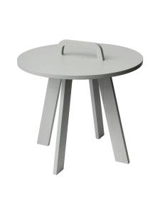 Magisso - Magisso Element No.1 pöytä - HARMAA   Stockmann