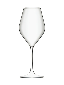 Lehmann Glass - Valkoviinilasi Absolus 38 cl (6 kpl) | Stockmann