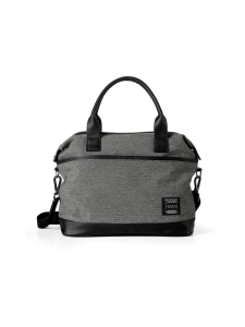 Miomojo - Essential - Luna City Bag - GRIGIO FUMO | Stockmann