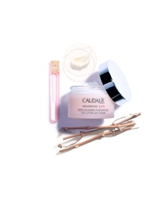 Caudalíe - Resveratrol [LIFT] Face Lifting Soft Cream -hoitovoide 50ml | Stockmann