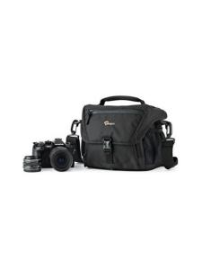 Lowepro - Lowepro Nova 160 AW II kameralaukku - null | Stockmann