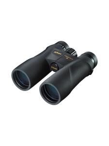 Nikon - Nikon Prostaff 5 10x50 | Stockmann