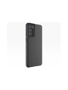 GEAR4 - Copenhagen Samsung Galaxy S21 -suojakuori | Stockmann