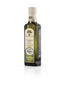 Frantoi Cutrera - Oliiviöljy Frantoi Cutrera Rosmariini 250 ml | Stockmann