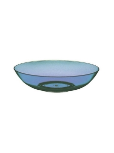 Mepra - Policarbonato-syvä lautanen 18 cm - SAPHIR | Stockmann