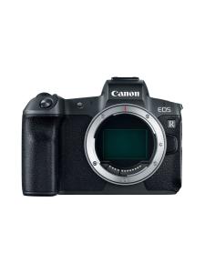 Canon - Canon EOS R -runko | Stockmann