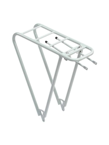 Pelago - Utility Rear Rack - HELENE GREY | Stockmann
