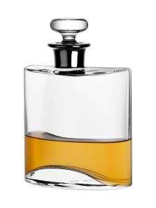 LSA International - Viskikarahvi LSA Flask 0,8  L | Stockmann