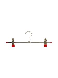 Mawa - Clip K 30/D-housuripustin 10 kpl - PUNAINEN | Stockmann