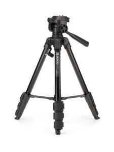 Benro - Benro T880EX -jalusta - null | Stockmann