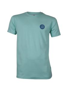 INTO Scandinavian Clothing - Original T-shirt mint | Stockmann
