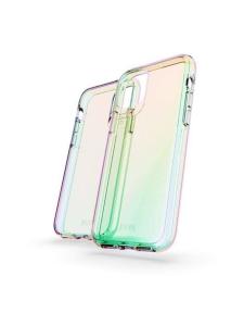GEAR4 - Crystal Palace iPhone 11 Pro -suojakuori (Iridescent) - KIRKAS | Stockmann