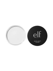 ELF Cosmetics - Matte Putty Primer -mattapintainen meikinpohjustustuote 21g | Stockmann