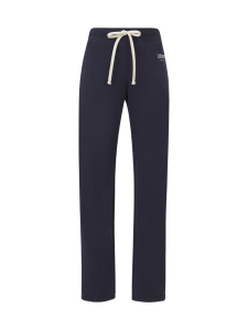 Lexington - Jenna Pants - SININEN | Stockmann