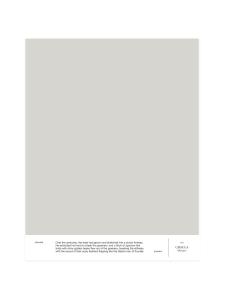 Cover Story - Sävymalli 011 URSULA - mid grey | Stockmann