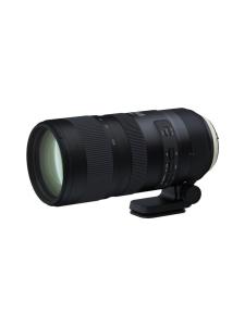 Tamron - Tamron SP 70-200mm f/2.8 Di VC USD G2 (Nikon) | Stockmann