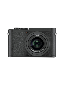 Leica - Leica Q2 Monochrom -digikamera | Stockmann