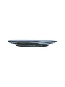 Mepra - Policarbonato-aluslautanen 13 cm - SAPHIR | Stockmann