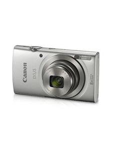 Canon - Canon IXUS 185 - Hopea - null | Stockmann