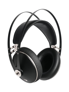 Meze Audio - Meze Audio 99 Neo, black silver | Stockmann