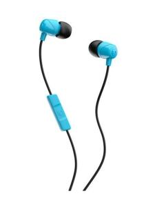 Skullcandy - JIB -kuulokkeet - Blue/Black - SININEN | Stockmann