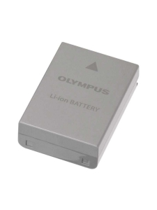 Olympus - Olympus BLN-1 akku (E-M5 / E-M1 / E-P5) - null | Stockmann