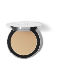 ELF Cosmetics - Sheer Tint Finishing Powder Light/Medium -puristemainen meikkipuuteri 9,4g | Stockmann