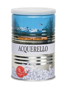 Acquerello - Risottoriisi Acquerello 500 g | Stockmann