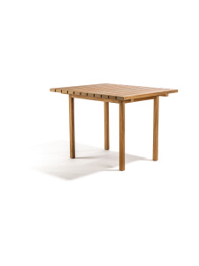 Skargaarden - Djurö pöytä | Stockmann