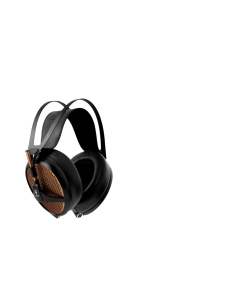 Meze Audio - Meze Audio Empyrean kuulokkeet, copper black | Stockmann